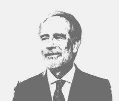 Alberto Antón