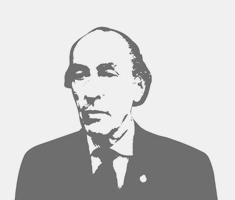 Fernando Petrella