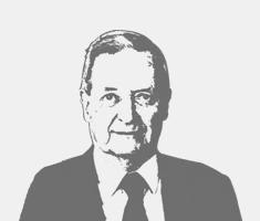 Fernando d'Oliveira Neves