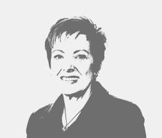 Roberta Lajous