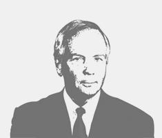 Jim Abernathy