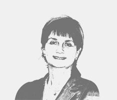 Malena Morales