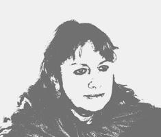 Mónica de Greiff