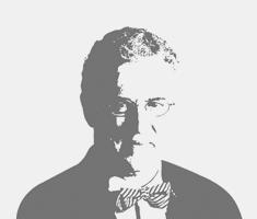 Nicolau Santos