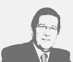 Jorge Guarner