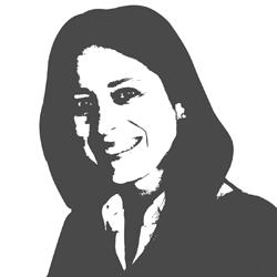 Marilú Velasco