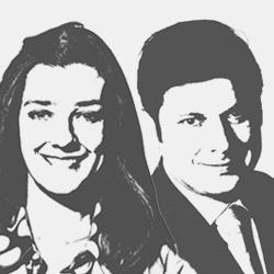 por María Esteve y Juan Rivera