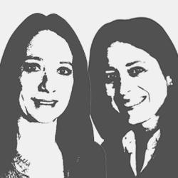 por Marilú Velasco y Pilar Velasco