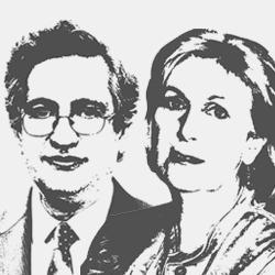 por Consuelo Álvarez de Toledo y Borja Basagoiti
