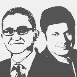 por Alejandro Romero y Juan Rivera