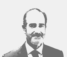 Gonzalo Sales