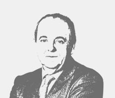 Javier Pons