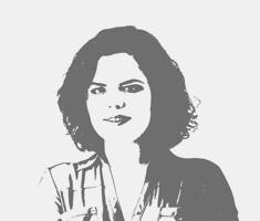 por Mariana Gómez