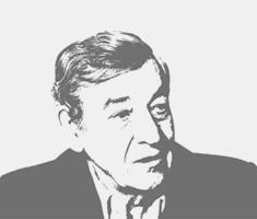 por José Octavio Bordón