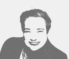 Mary Teahan