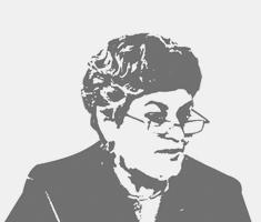 por Déborah Rivas