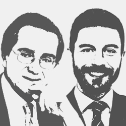 por Javier Rosado y José Isaías Rodríguez