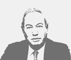 por José Manuel García-Margallo