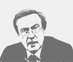 por José María Zufiaur