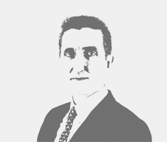 Juan Francisco Torres-Landa