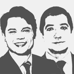 por Adolfo Corujo y Luis Miguel Peña