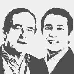 por Pablo Santos y José Manuel Massó