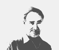 por Juan Francisco Montalbán