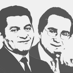 por Claudio Ramírez y José Isaías Rodríguez