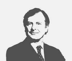 Adrián Kaufmann