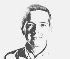 por Miguel García Sánchez