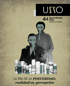 UNO 27