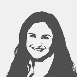 Antonieta Castro-Cosio