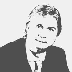 Fernando Ayala Ferraro