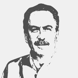 Gerard Pascal