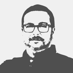 Jordi Serra del Pino