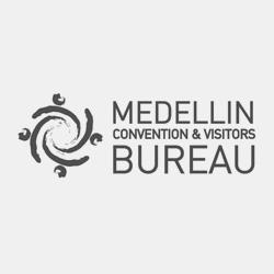 por Fundación Medellín Convention & Visitors Bureau