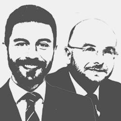 por Javier Rosado y Raimundo Díaz