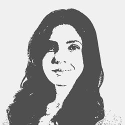 Eugenia Ramírez