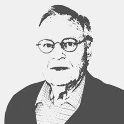 Carlos Padrón