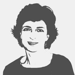 María Luisa Moreo