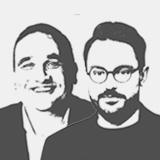 por Goyo Panadero y David González Natal