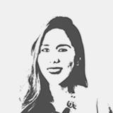 Lorena Gutiérrez