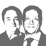 por Iván Pino Zas y José Luis Rodríguez