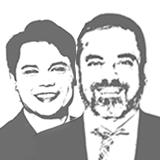 por Adolfo Corujo y Daniel Fernández Trejo