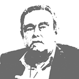 Andrés Pedreño