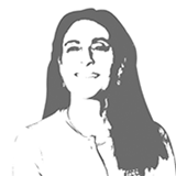 por Michelle Greenwald