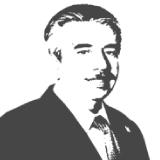 José Ignacio Santos