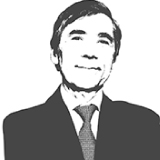 Miguel Pereda