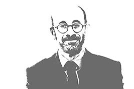 José Manuel Revuelta