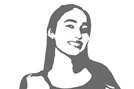 Julieta Martínez